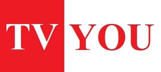 TVYou Calgary