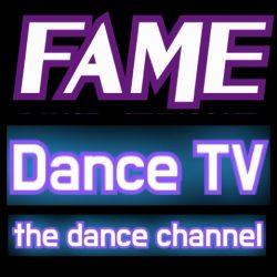FAME DANCE TV